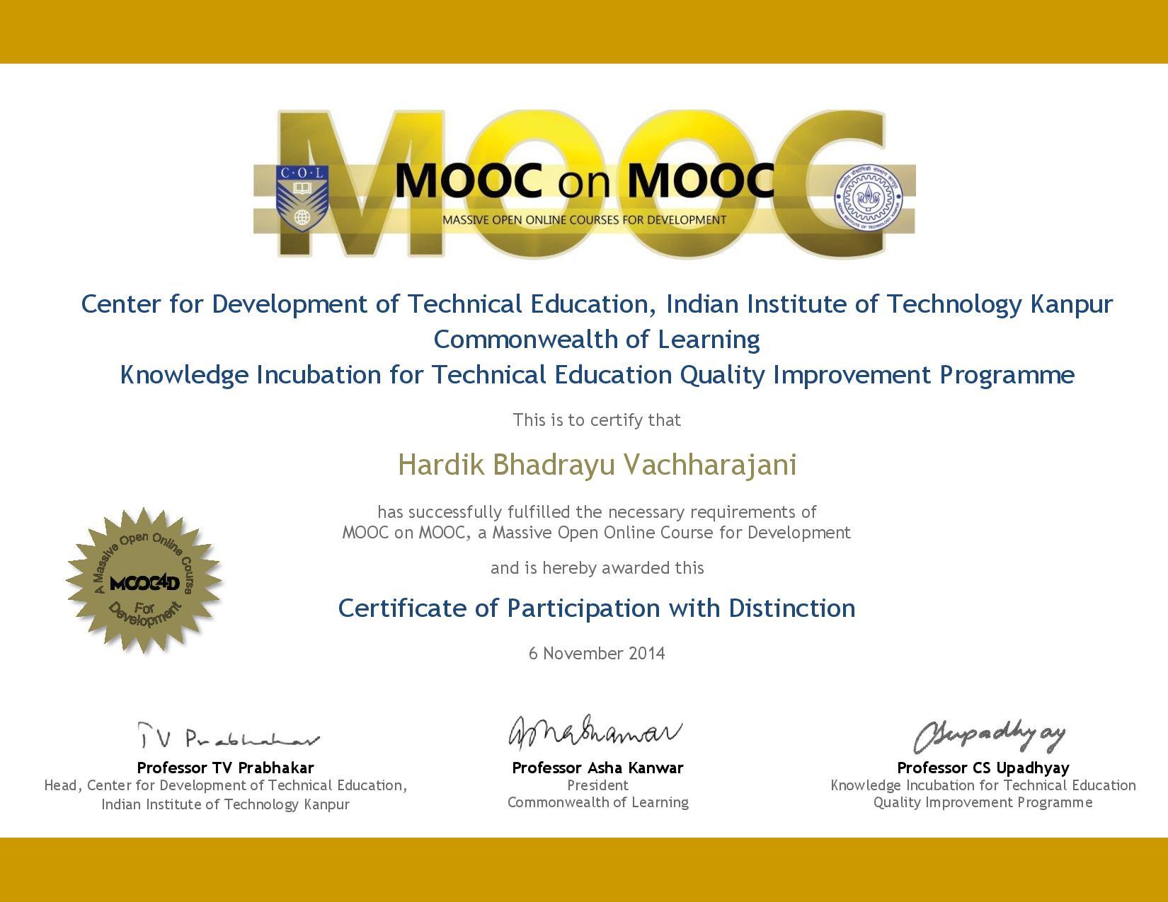 MoMCertParticDistinc-Hardik Bhadrayu Vachharajani-page-001